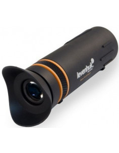 Monocular Wise Plus 8x32