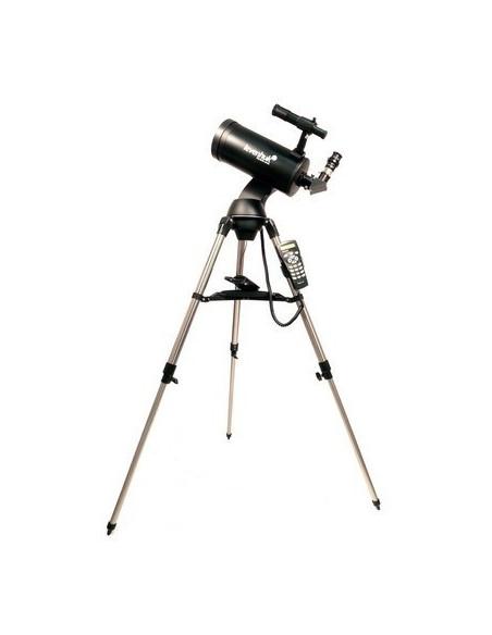 Telescopio SkyMatic 127 Mak GOTO
