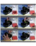 Filtro CLS EOS Clip-Filter de Astronomik