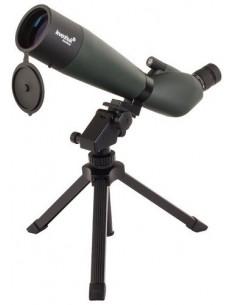 Telescopio Blaze PLUS 20-60x70 Levenhuk