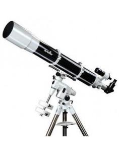 Refractor AC 150/1200 EvoStar BD NEQ-5 Skywatcher