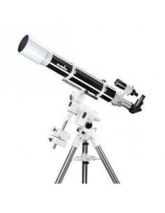 Refractor AC 120/1000 EvoStar NEQ-5 Skywatcher