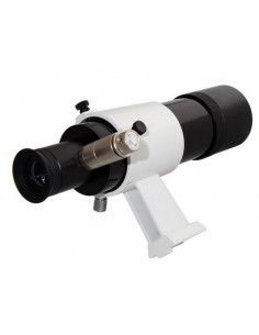 Buscador iluminado 9x50 TS Optics