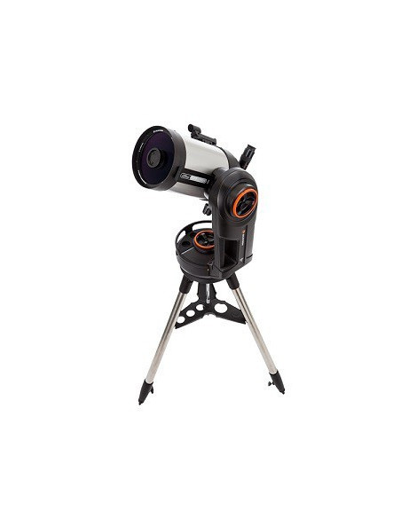 Nexstar Evolution 6 Celestron