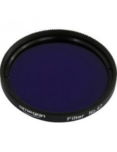 Filtro violeta 47 Omegon 2