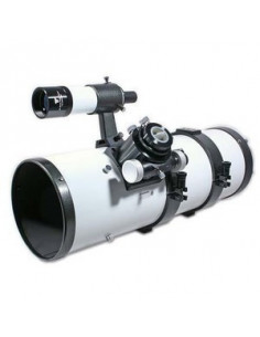 Tubo Newton 150/600 GSO