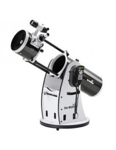 Telescopio Dobson 203/1200 Goto Skywatcher