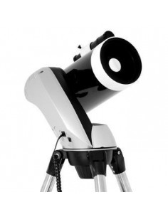 Sky-Watcher Black Diamond Mak127 GOTO
