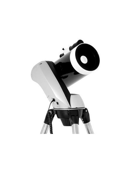 Mak127 Goto SkyWatcher Black Diamond