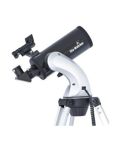 Sky-Watcher Black Diamond Mak90 GoTo