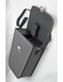 Fujinon FMTR-SX2 7x50