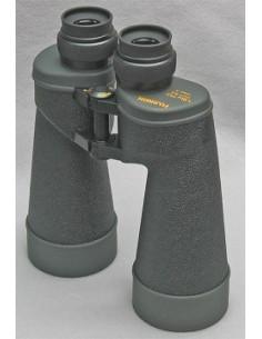 Fujinon FMT-SX2 16x70