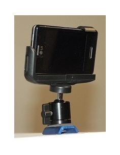 SmartScope 2.0