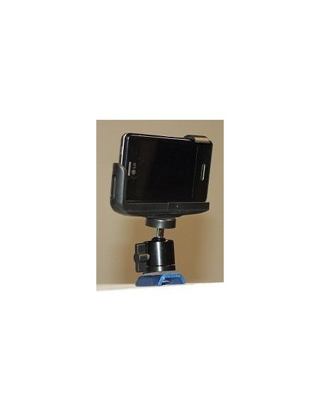 SmartScope 2.1