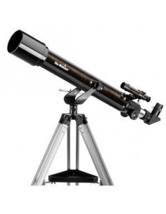 Sky Watcher AC 70/700 AZ-2