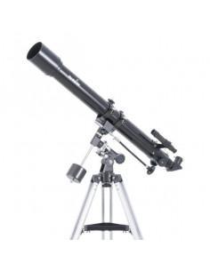 Refractor Sky Watcher 70/900