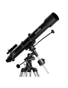 Telescopio refractor Sky Watcher 90/900