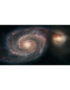 Iniciació a l'Astronomia