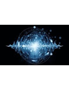 Curso Iniciación a la Física Cuántica