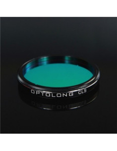 Filtro CLS Optolong