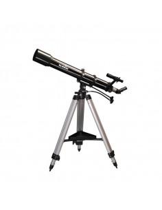 Telescopio refractor 90/900 AZ3