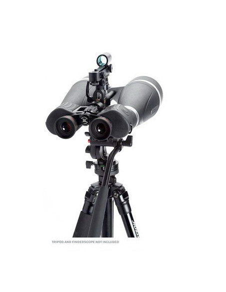 SkyMaster Pro 20x80 Celestron