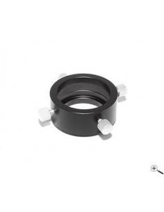 Adaptador a oculares 30-42mm de diámetro