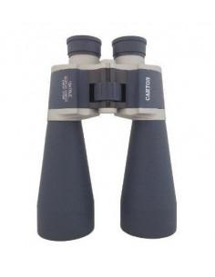 Alquiler prismáticos 15x70
