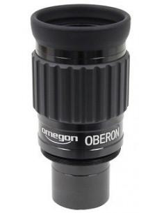 Oberon 10mm 82º
