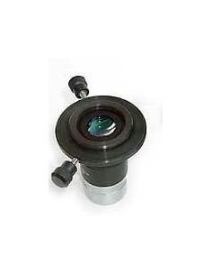 Ocular Plössl 6mm TS