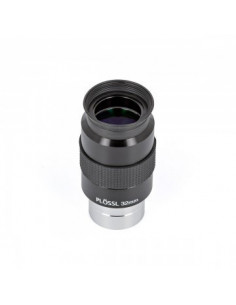 Ocular 32mm SkyWatcher 1,25""