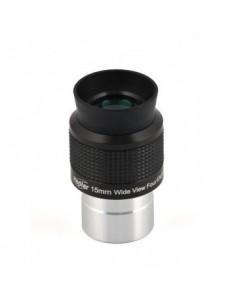 Ocular 15mm Kepler
