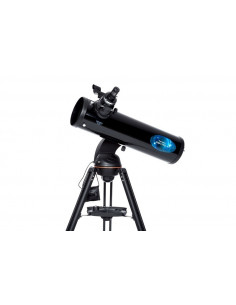 AstroFi 130mm Reflector