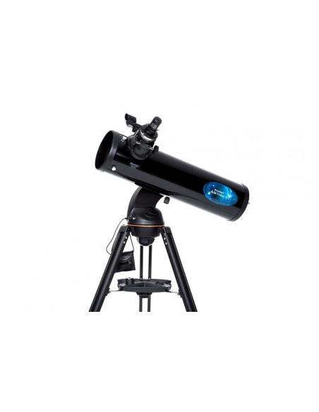 Celestron AstroFi 130mm Reflector