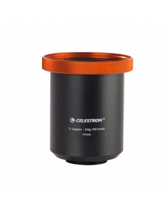 "Adaptador T Edge HD 9¼"" 11"" 14"" Celestron"