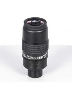 Ocular Morpheus 6,5 mm 76º Baader Planetarium