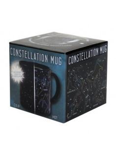 Mug Constelaciones