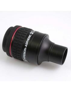 Ocular Hyperion 31mm de Baader Planetarium