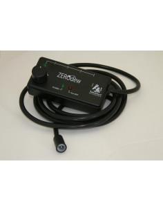 ZeroDew para fuente de alimentación