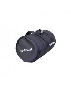 Bolsa Auriga para tubo Celestron C9,25