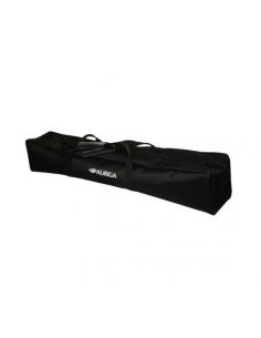Bolsa Auriga para tubo óptico refractor 70/900, 80/900 y 90/900