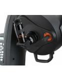 CPC 925 GPS