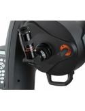 CPC 1100 GPS
