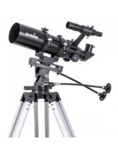 Refractor 80mm Sky Watcher AZ 3