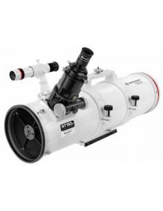 Newton Messier NT-150S/750 de Bresser
