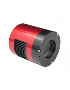 Cámara ZWO ASI 071 MC Pro Color Refrigerada