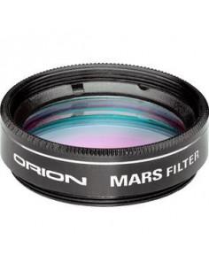 Filtro Orion Marte