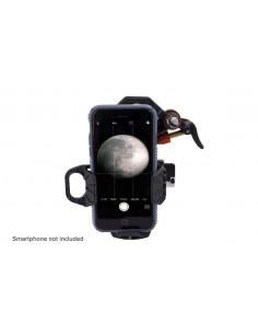 Soporte Universal para Smartphone NexYZ 3-Axis Celestron