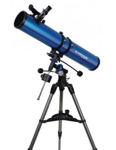 Meade Polaris 114/1000mm