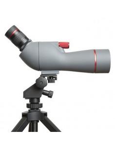 Telescopio Blaze 20-60x60 Levenhuk